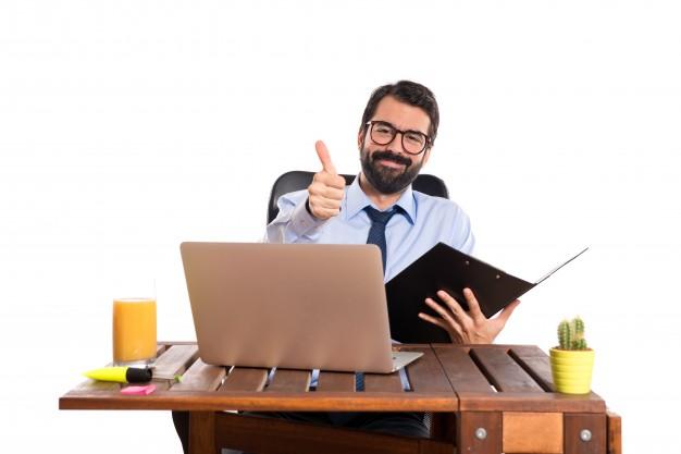 bonne-reputation-cles-professionnel-independant-ecouter-esprit-freelance