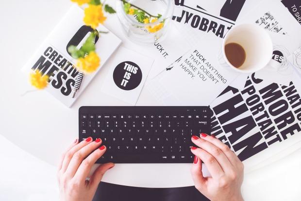 cles-ameliorer-articles-blog-esprit-freelance.jpg