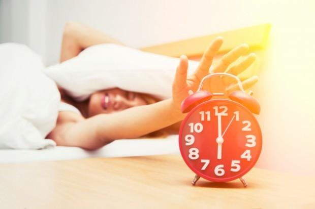 mieux-dormir-pour-bien-traduire-esprit-freelance.jpg