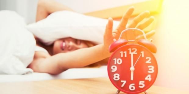 mieux-dormir-pour-bien-traduire-traducteur-esprit-freelance