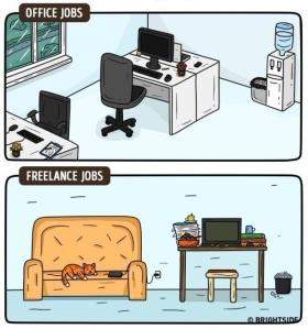 traducteur-freelance-bureau-espace-differences-esprit-freelance