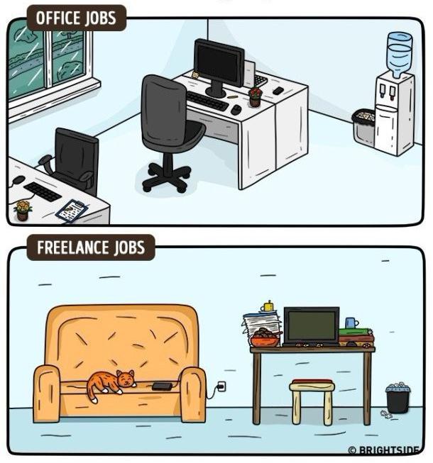 traducteur-freelance-bureau-espace-differences-esprit-freelance-e1515665173887.jpg