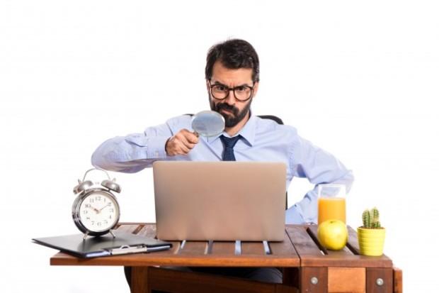concurrence-liste-surveiller-comprendre-apprendre-esprit-freelance