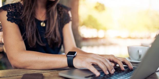 devenir-meilleur-redacteur-web-ecrire-conseils-esprit-freelance.png