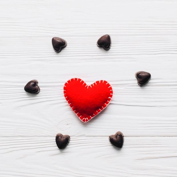 erreur-traduction-saint-valentin-traducteur-japon-chocolats-esprit-freelance