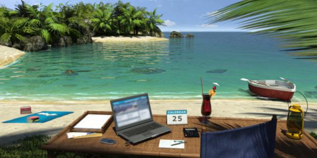 freelance-auto-entrepreneur-travailleur-independant-vacances-sans-culpabiliser-esprit-freelance