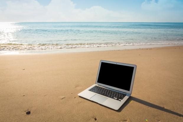freelance-independant-autonome-vacances-esprit-freelance