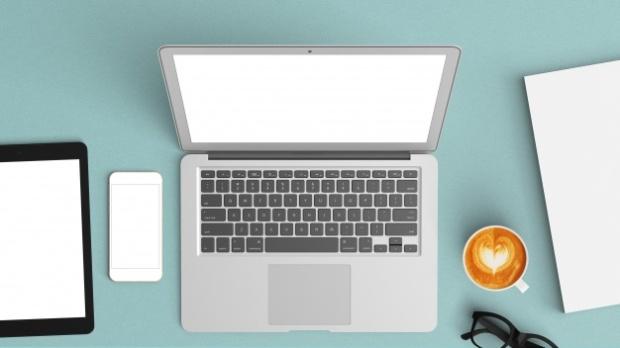 rediger-annonce-efficace-en-ligne-job-projet-esprit-freelance.jpg