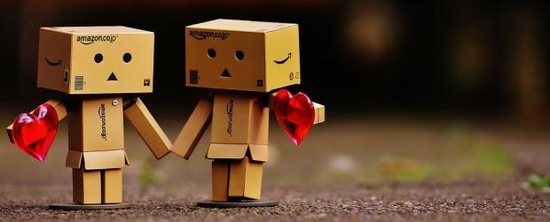 traduction-saint-valentin-amour-erreur-japon-problemes-esprit-freelance