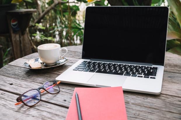ameliorer-qualite-traduction-en-tant-que-traducteur-esprit-freelance
