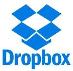 dropbox-outil-pratique-gagner-temps-esprit-freelance