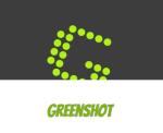 greenshot-outil-pratique-gagner-temps-esprit-freelance