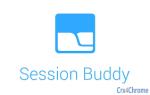 session-buddy-outil-pratique-gagner-temps-esprit-freelance