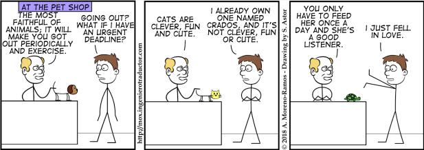 traducteurs-humour-animal-traduction-esprit-freelance