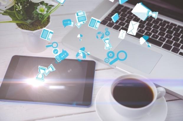 moteurs-de-recherche-google-contenu-web-site-esprit-freelance