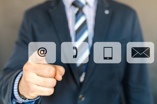communiquer-avec-ses-clients-blog-esprit-freelance