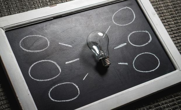 conseils-essentiels-trouver-idees-sujets-blog-carte-mentale-esprit-freelance