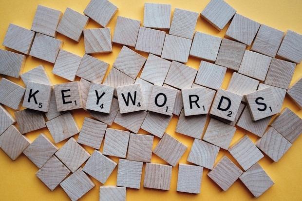 conseils-essentiels-trouver-idees-sujets-blog-mots-cles-keyword-esprit-freelance