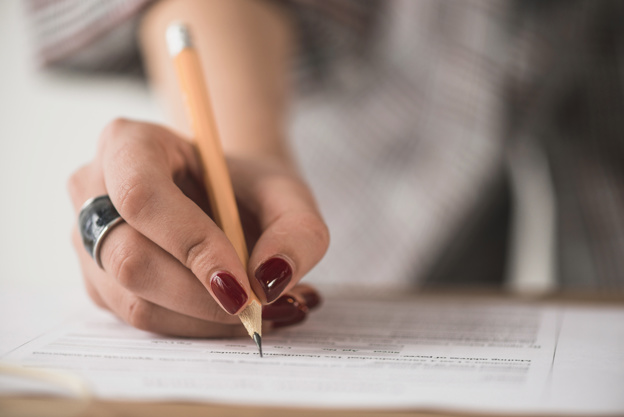 devis-signe-non-paiement-conseil-fraude-escroquerie-traducteur-esprit-freelance