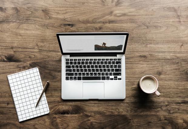 marketing-blog-cv-conseils-astuce-independant-traducteur-entrepreneur-esprit-freelance
