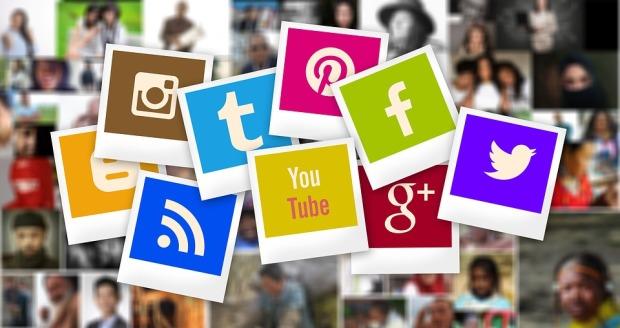 plan-marketing-reseaux-sociaux-freelancer-esprit-freelance