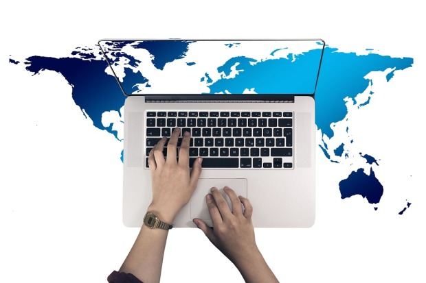 tarif-prix-devis-traduction-selon-le-pays-du-client-esprit-freelance