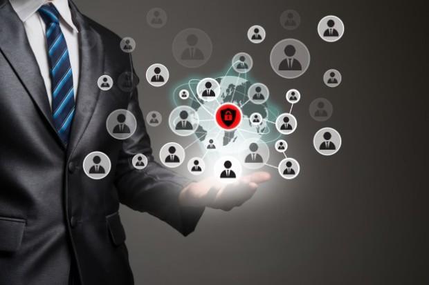 verifier-client-nouveau-potentiel-non-paiement-esprit-freelance