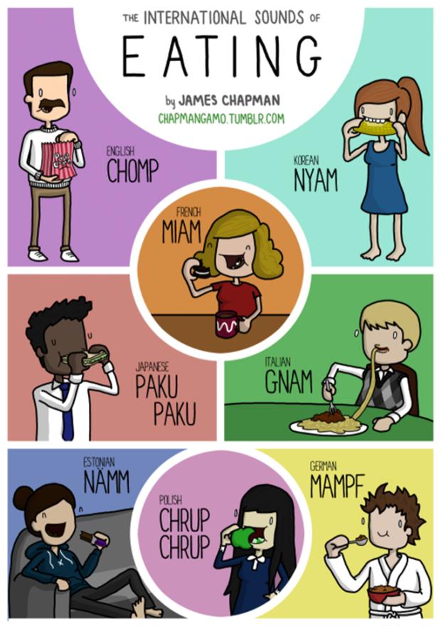 manger-en-plusieur-langue-esprit-freelance