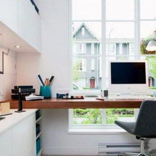 truc-conseils-idees-travail-maison-bureau-esprit-freelance