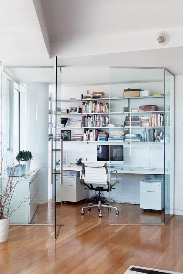 truc-conseils-idees-travail-maison-bureau-isoler-esprit-freelance