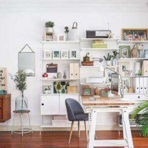 truc-conseils-idees-travail-maison-bureau-mur-etagere-esprit-freelance