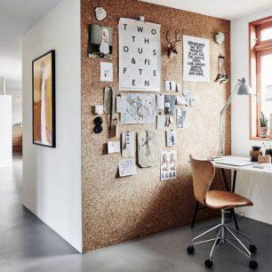 truc-conseils-idees-travail-maison-bureau-mur-panneau-liege-esprit-freelance