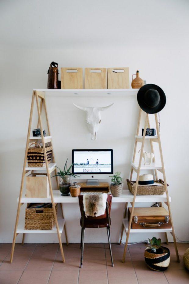 truc-conseils-idees-travail-maison-bureau-workspace-esprit-freelance