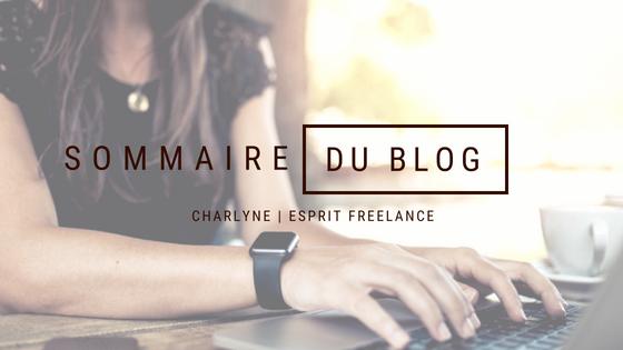 sommaire-du-blog-esprit-freelance