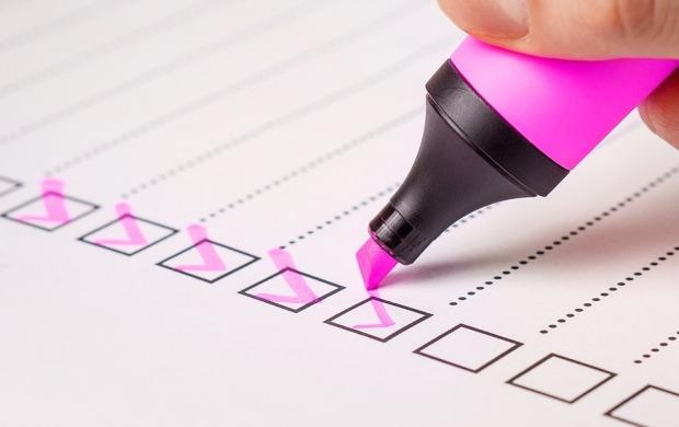 concilier-vie-professionnelle-privee-personnelle-travailleur-independant-checklist-todolist-liste-a-faire-esprit-freelance-espritfreelance