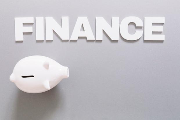 tarifs-preferentiels-rabais-rabais-baisse-de-prix-traduction-blog-esprit-freelance