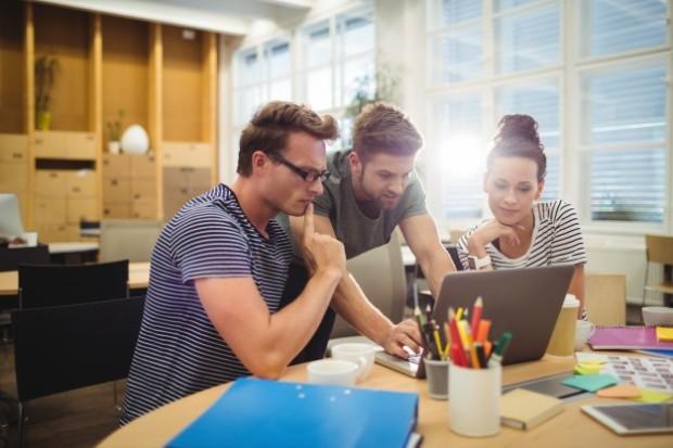 coworking-coworkers-avantages-inconvenients-blog-esprit-freelance-espritfreelance