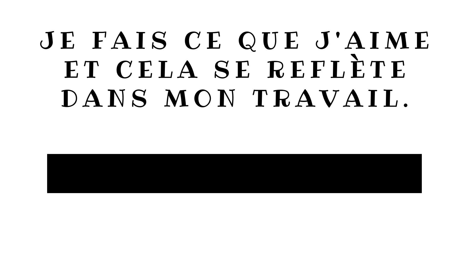 charlyne verrier (1)