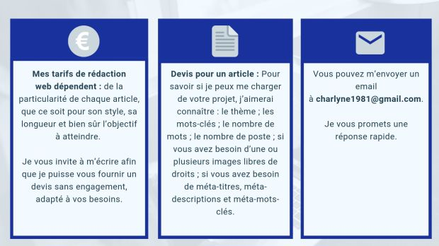 devis-tarifs-redaction-web-blog-articles-textes-redacteur-contact