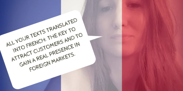 french-translator-translation-charlyne