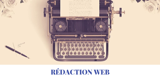 mes-services-redaction-web-articles-blog