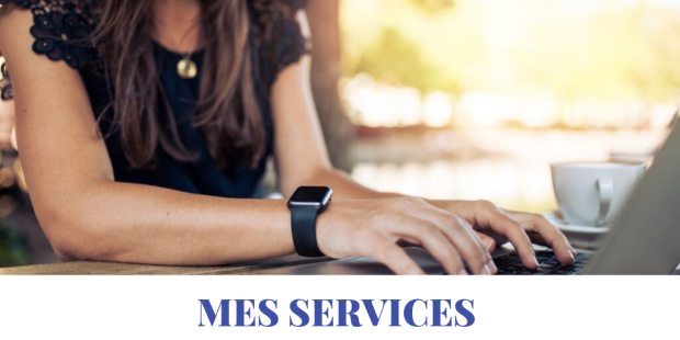 mes-services-traduction-redaction
