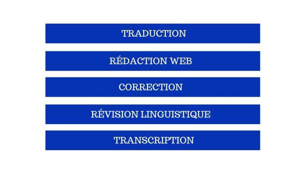 mes-services-traduction-redaction-transcription-correction-revision-linguistique-freelance