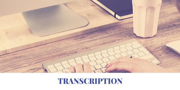 mes-services-transcription-audio-video-texte