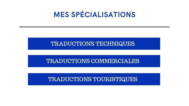 mes-specialisations-traduction-comerciale-touristique-technique