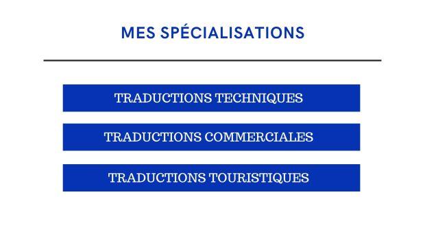 mes-specialisations-traduction-comerciale-touristique-technique