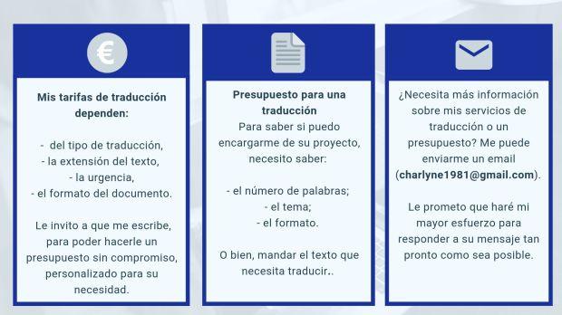presupuesto-tarifas-traduccion-contacto