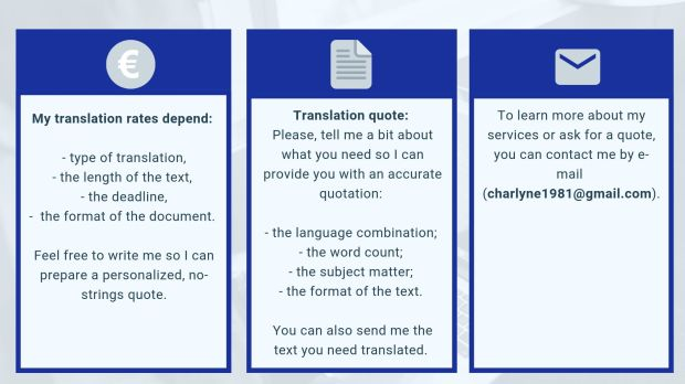 quote-translation-contact-rates