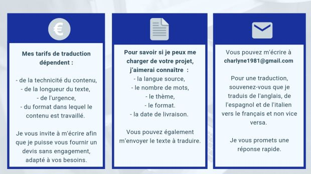 tarifs-traduction-devis-contact-traducteur