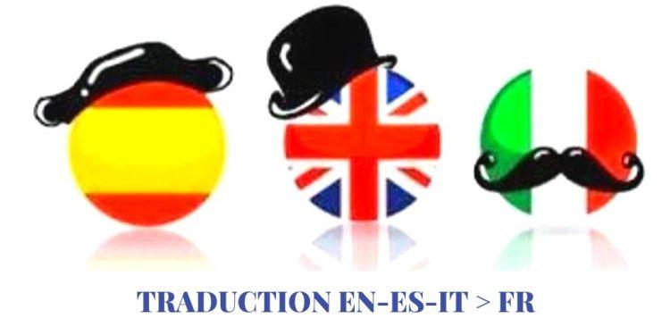 traduction-anglais-espagnol-italien-francais-frances-francese-french